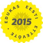 krediidiinfo_templid-edukaseestiettevote-2015