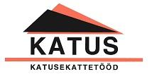 KATUS AS